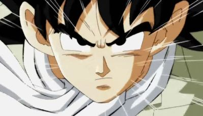 dragon-ball-super-capitulo-77-frikigamers.com
