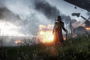 ea-y-dice-anuncian-nueva-actualizacion-para-battlefield-1-la-proxima-semana-frikigamers.com