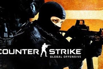 hacker-protesta-spam-valve-counter-strike-global-offensive-frikigamers.com
