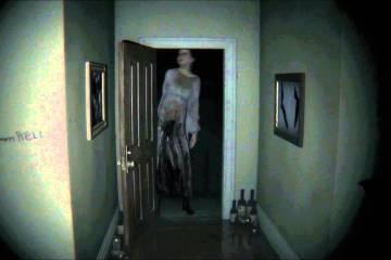 kojima-habla-las-posibilidades-ver-nuevo-titulo-horror-frikigamers.com
