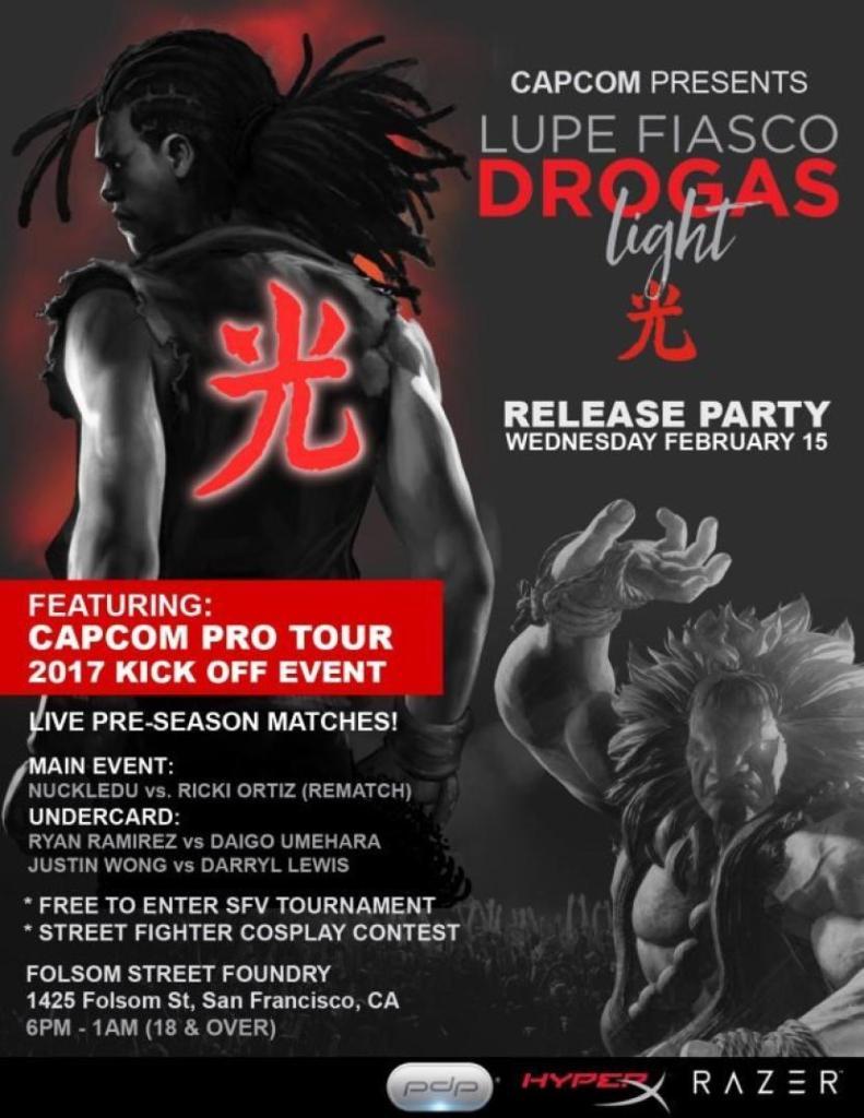 la-proxima-semana-anunciaran-nuevo-personaje-de-street-fighter-v-frikigamers.com