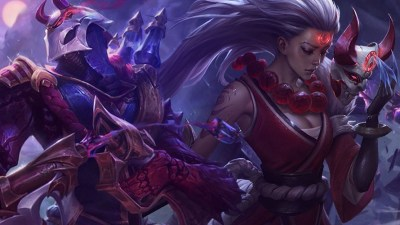 league-of-legends-trailer-blood-moon-2017-frikigamers.com
