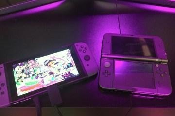 mira-por-que-cree-que-el-3ds-y-el-nintendo-switch-pueden-coexistir-frikigamers.com