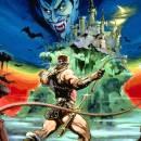 mira-primer-poster-la-serie-animada-castlevania-frikgiamers.com