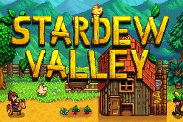 multijugador-stardew-valley-llegara-primero-nintendo-switch-frikigamers.com