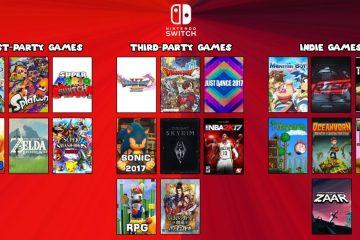 nintendo-switch-ya-100-juegos-desarrollo-frikigamers.com