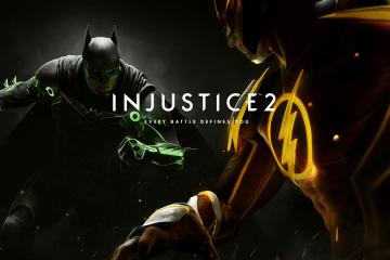 proximo-personaje-injustice-2-se-desvelara-proximo-2-marzo-frikigamers.com