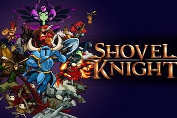 shovel-knight-llegara-nintendo-switch-frikigamers.com