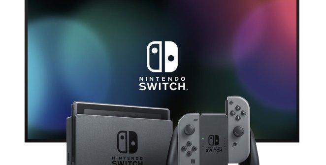 Se podrá usar Facebook para entrar a otras paginas por el Nintendo Switch-MellosSports.com