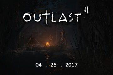 anunciada-la-fecha-lanzamiento-outlast-2-frikigamers.com