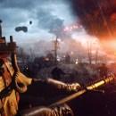 battlefield-1-gratis-este-fin-semana-los-usuarios-xbox-one-pc-frikigamers.com