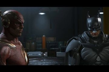 chequea-nuevo-trailer-injustice-2-frikigamers.com