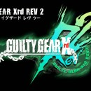 chequea-video-introduccion-guilty-gear-xrd-rev-2-frikigamers.com