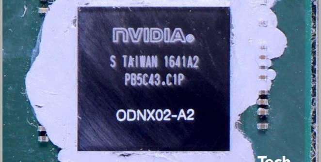 confirmado-procesador-nintendo-switch-no-esta-personalizado-frikigamers.com