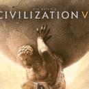 demo-civilization-vi-frikigamers.com