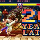 descubren-nuevos-combos-street-fighter-2-despues-26-anos-frikigamers.com