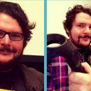hombre-pierde-mas-50-libras-jugando-la-realidad-virtual-frikigamers.com