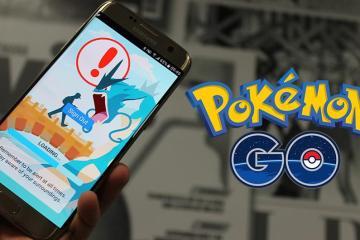 hombre-va-la-carcel-manejar-jugando-pokemon-go-atropellar-nino-frikigamers.com