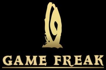 los-creadores-pokemon-anuncian-nuevo-juego-consola-frikigamers.com