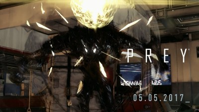 mira-nuevo-gameplay-trailer-prey-frikigamers.com