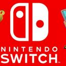 mira-video-los-juegos-originales-neo-geo-ahora-nintendo-switch-frikigamers.com