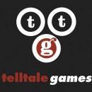 renuncia-director-general-telltale-frikigamers.com