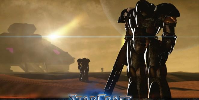 starcraft-sera-gratuito-desde-esta-semana-frikigamers.com