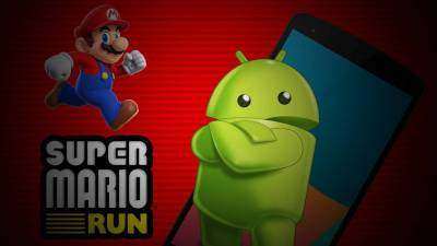 super-mario-run-ya-esta-disponible-android-frikigamers.com