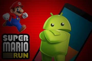 super-mario-run-ya-esta-disponible-android-frikigamers.com