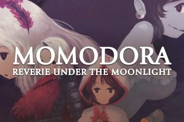 te-presentamos-momodora-juego-inspirado-castlevania-ps4-frikigamers.com