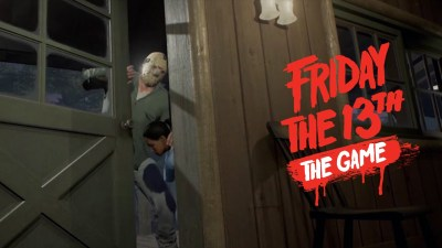 Modo campaña de Friday the 13th The Game no estará disponible en el lanzamiento-frikigamers.com