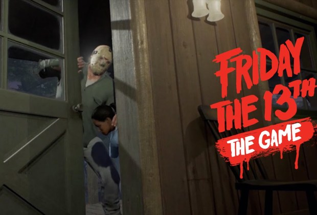 Modo campaña de Friday the 13th The Game no estará disponible en el lanzamiento-frikigamers.com