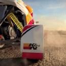 chequea-nuevo-trailer-dirt-4-frikigamers.com