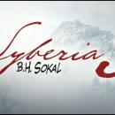 chequea-trailer-lanzamiento-syberia-3-frikigamers.com