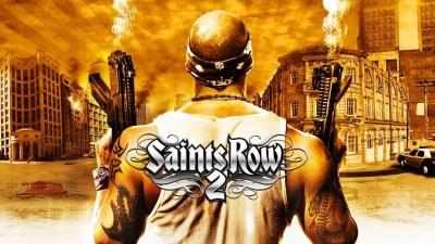 descarga-saints-row-2-gratis-pc-gog-com-frikigamers.com