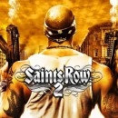 descarga-saints-row-2-gratis-pc-gog-com-frikigamers.com