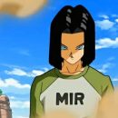 dragon-ball-super-capitulo-86-frikigamers.com