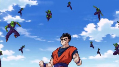 dragon-ball-super-capitulo-88-frikigamers.com