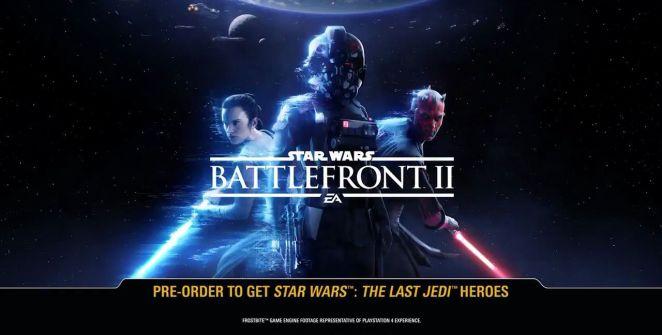 filtran-primer-trailer-star-wars-battlefront-2-frikigamers.com