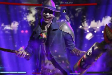 filtran-video-la-jugabilidad-joker-injustice-2-frikigamers.com