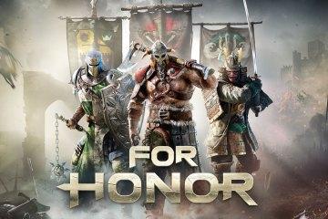 for-honor-recibe-nueva-actualizacion-parche-1-5-frikigamers.com