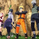 mira-las-primeras-imagenes-naruto-to-boruto-shinobi-striker-frikigamers.com