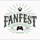 mira-los-nuevos-detalles-xbox-fan-fest-e3-2017-frikigamers.com