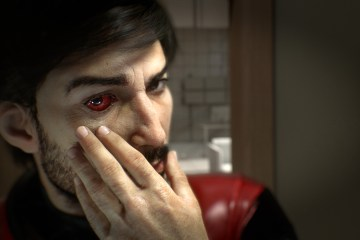 mira-los-requisitos-correr-prey-pc-frikigamers.com