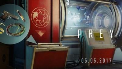 mira-prey-celebra-dia-la-tierra-nuevo-trailer-frikigamers.com