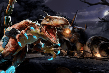 mira-se-ve-ultimate-riptor-killer-instinct-frikigamers.com