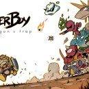 mira-trailer-lanzamiento-wonder-boy-the-dragons-trap-frikigamers.com