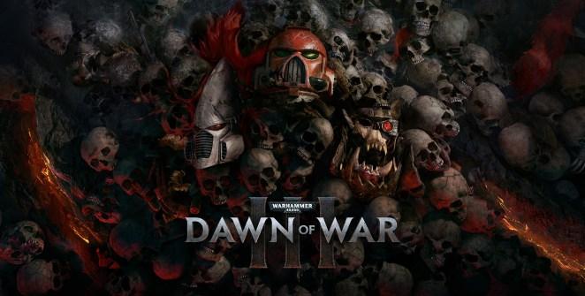 mira-video-introduccion-dawn-of-war-iii-frikigamers.com
