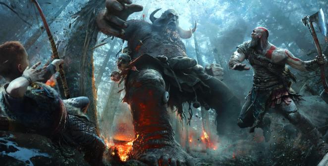 nuevo-god-of-war-sera-situado-la-los-vikingos-frikigamers.com