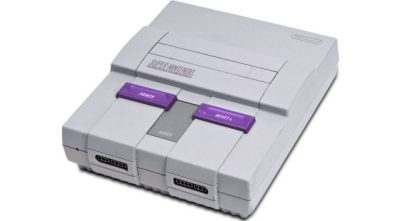 snes-classic-edition-podria-llegar-este-ano-frikigamers.com